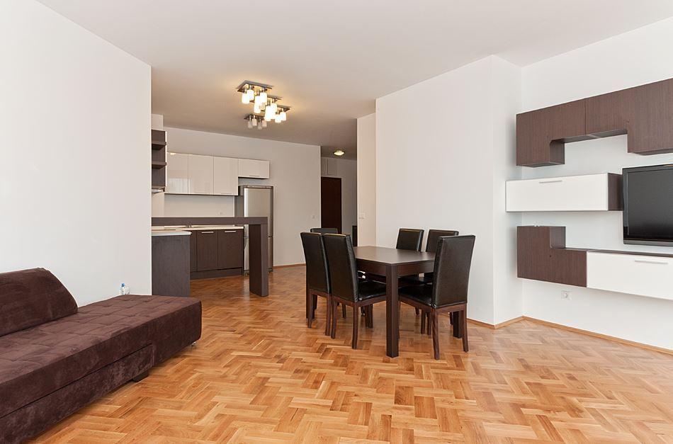 2-bedroom Apartment for Sale, Iztok