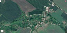 Land for Sale, Herakovo