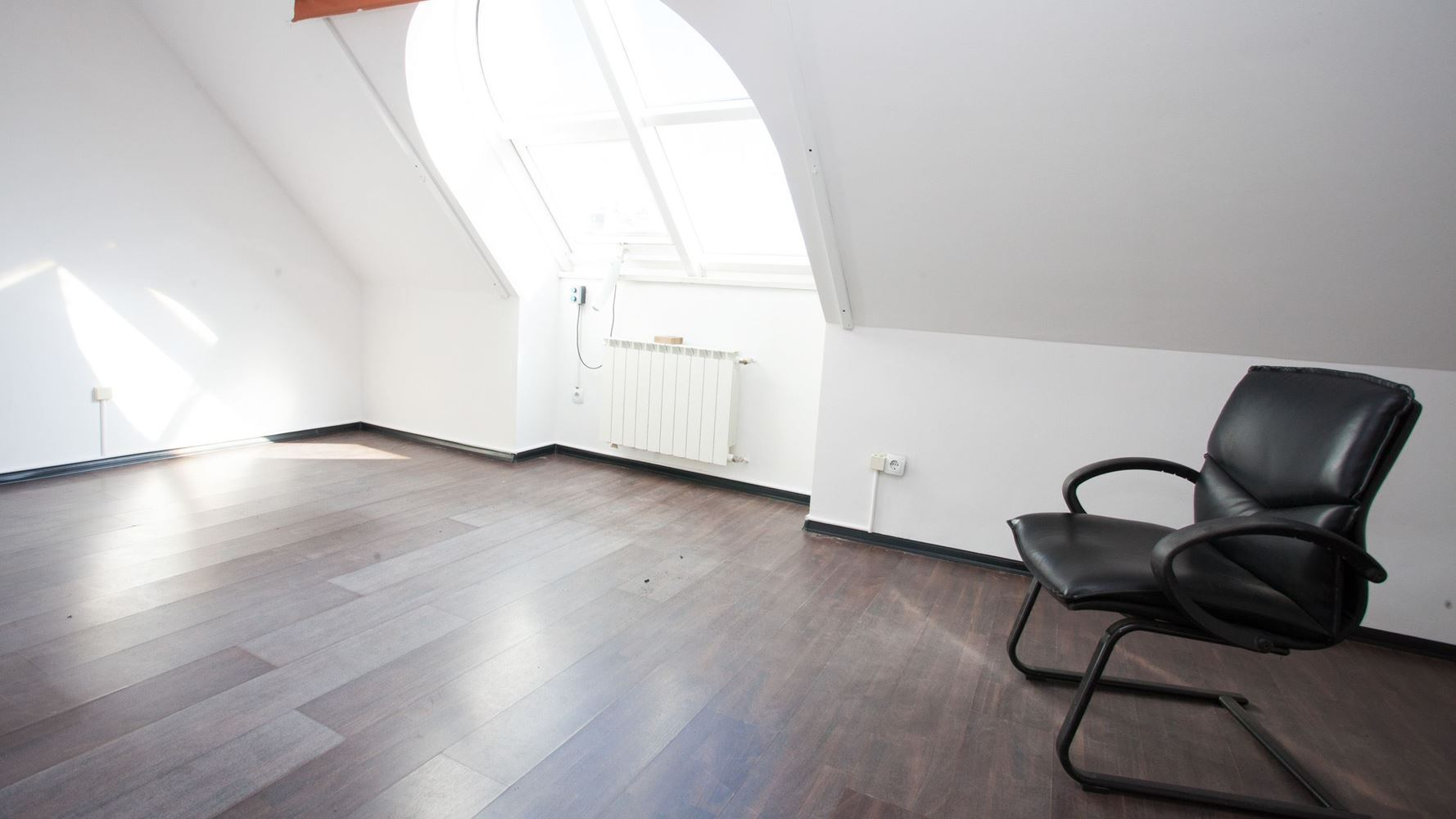 Office for Rent, Lozenets